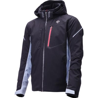 Descente Terro Insulated Jacket Men's