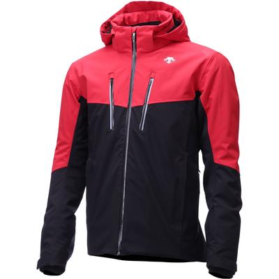 Descente Cormac Insulated Jacket Men's