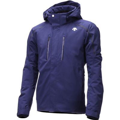 Descente Glade Jacket Men's