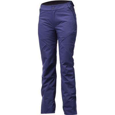 Descente Norah Pants Women's