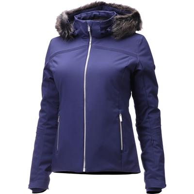 Descente Charlotte Jacket Women's