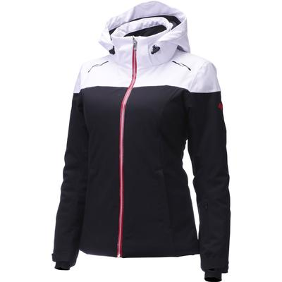 Descente Emilia Jacket Women's