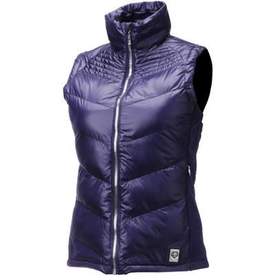 Descente Emma Vest Women's