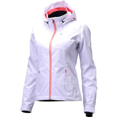 Descente Lotus Shell Jacket Women's