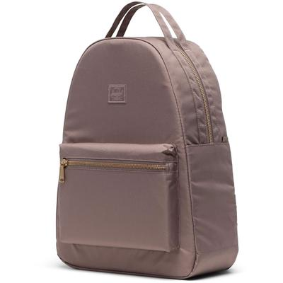 Herschel Nova Mid-Volume Light Backpack