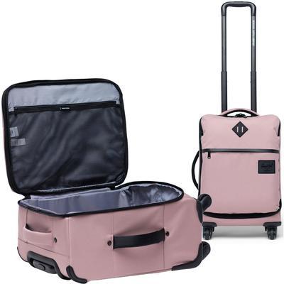 Herschel Highland Luggage Carry-On