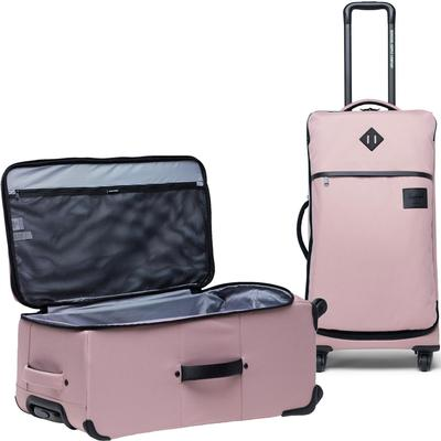 Herschel Highland Luggage Medium