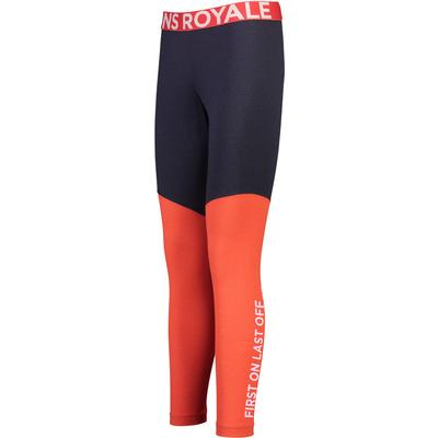 Mons Royale Christy Legging Women's