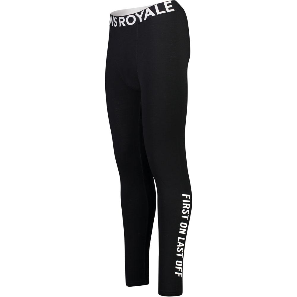 Mons Royale Double Barrel Legging Men's