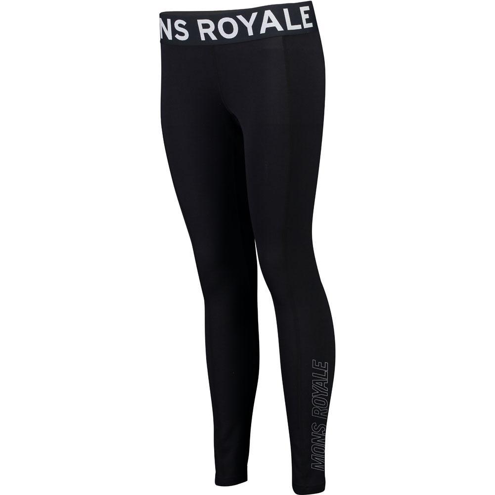Mons Royale Xynz Legging Women's