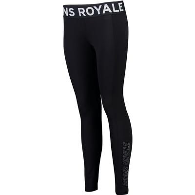Mons Royale XYNZ Legging Women's
