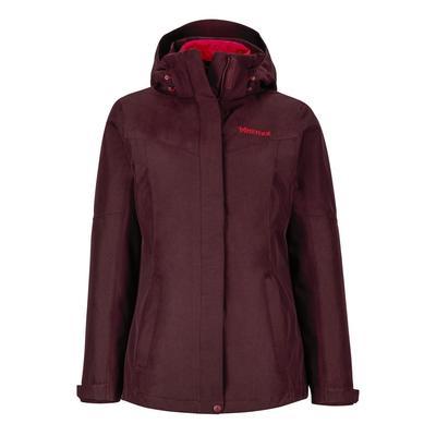 Marmot Regina Jacket Women's