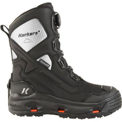 Korkers Polar Vortex 1200 Winter Boots Men's