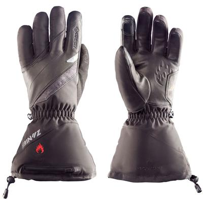 Zanier Aviator GTX Heated Gloves
