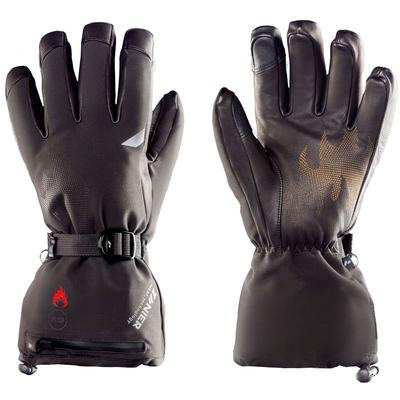 Zanier Heat STX Heated Gloves