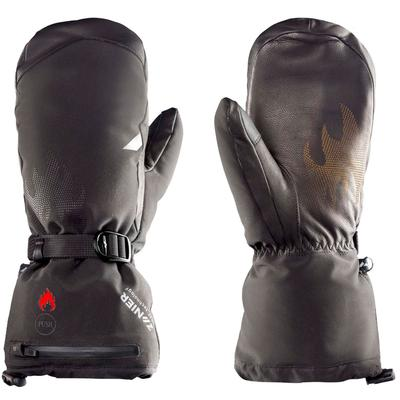 Zanier Hot STX Heated Mitts