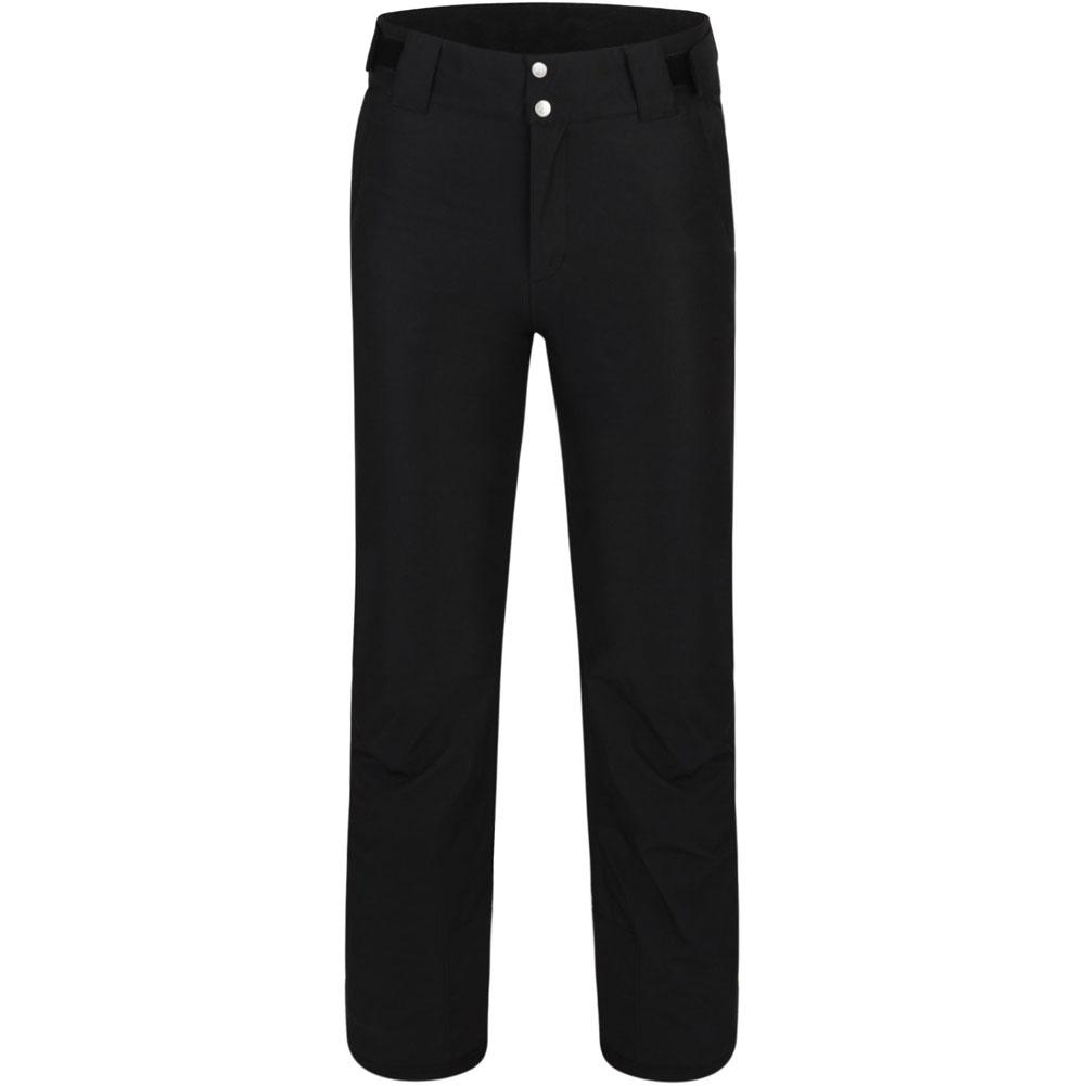 Dare2b Incite Ski Pant Kids '