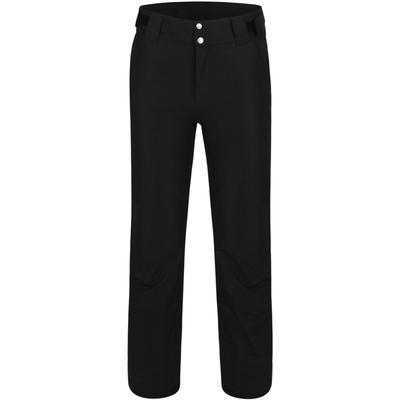 Dare2B Fleeted Ski Pant Men's