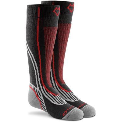Fox River Snowpass Medium Weight Over-the-Calf Socks Kids'