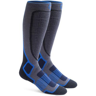 Fox River Valdez Light Weight Over-the-Calf Socks Men's