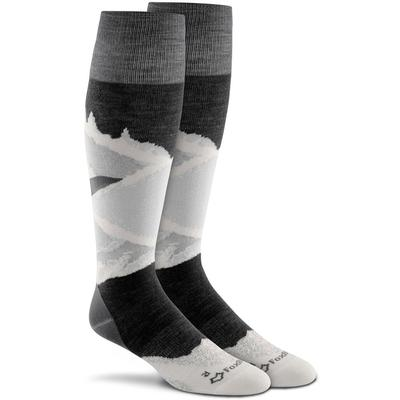 Fox River Prima Lift Light Weight Over-the-Calf Socks Men's