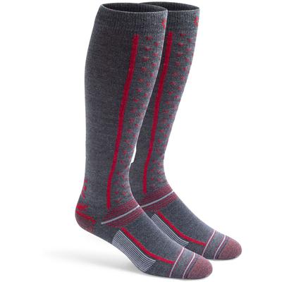 Fox River Zermatt Light Weight Over-the-Calf Socks Men's
