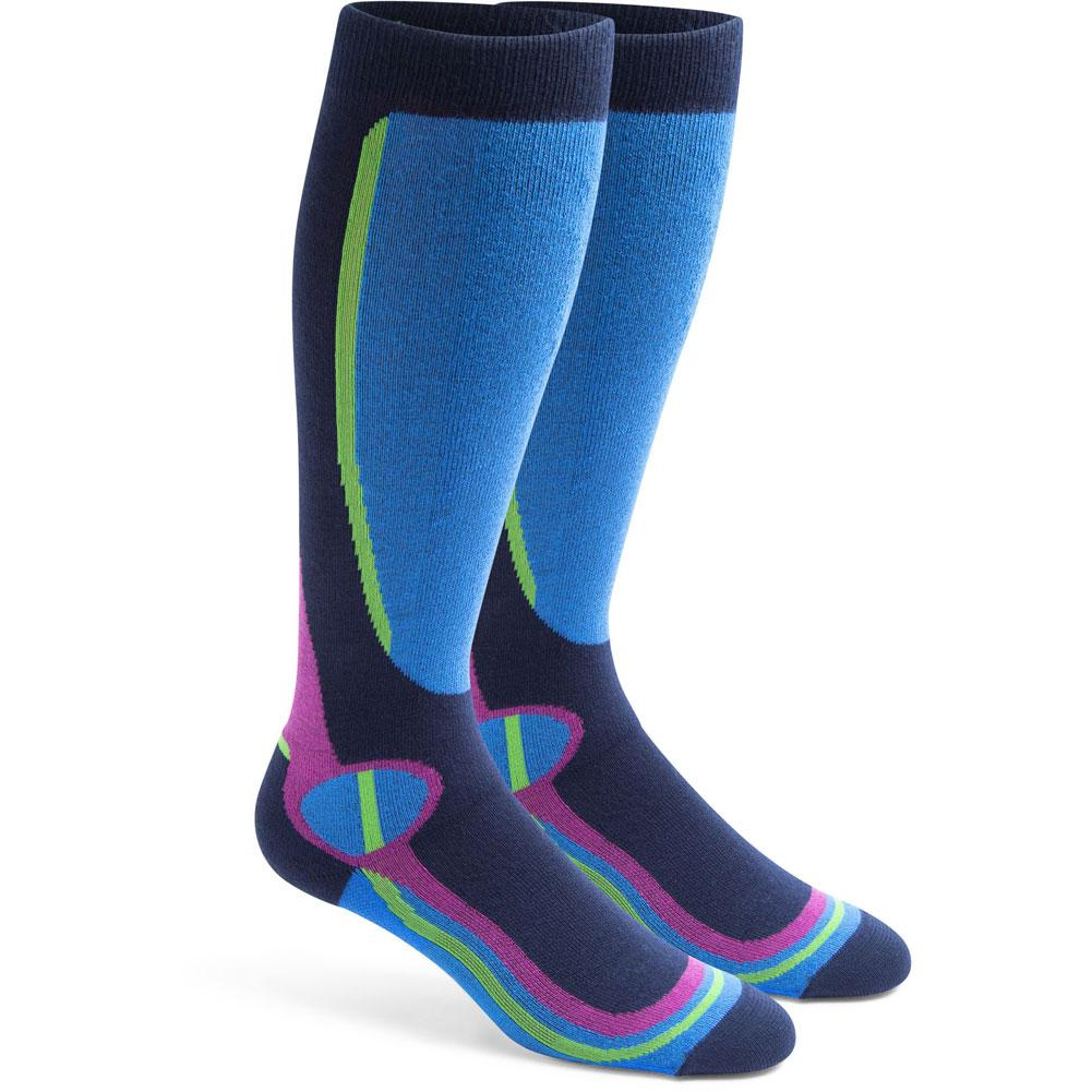 Fox River Taos Light Weight Over- The- Calf Socks Women's