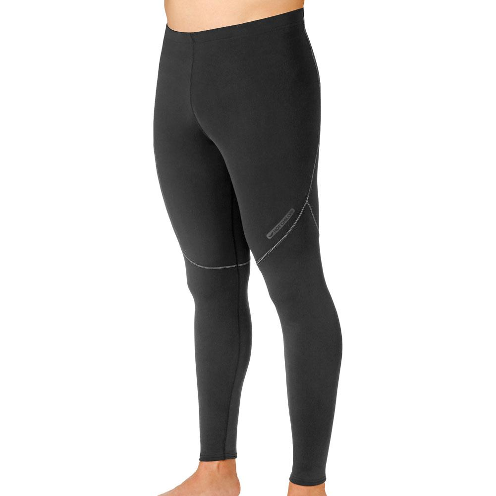 Hot Chillys Micro Elite Xt Baselayer Tight Men's