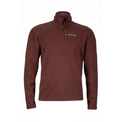 Marmot Drop Line 1/2 Zip Men's
