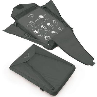 Osprey Garment Folder