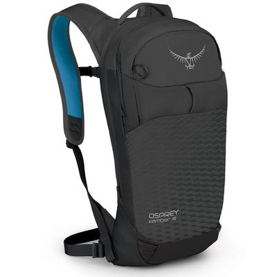 Osprey Kamber 16 Backpack Men's