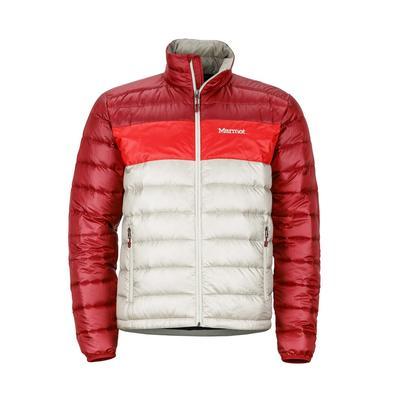 Marmot Ares Jacket Men's
