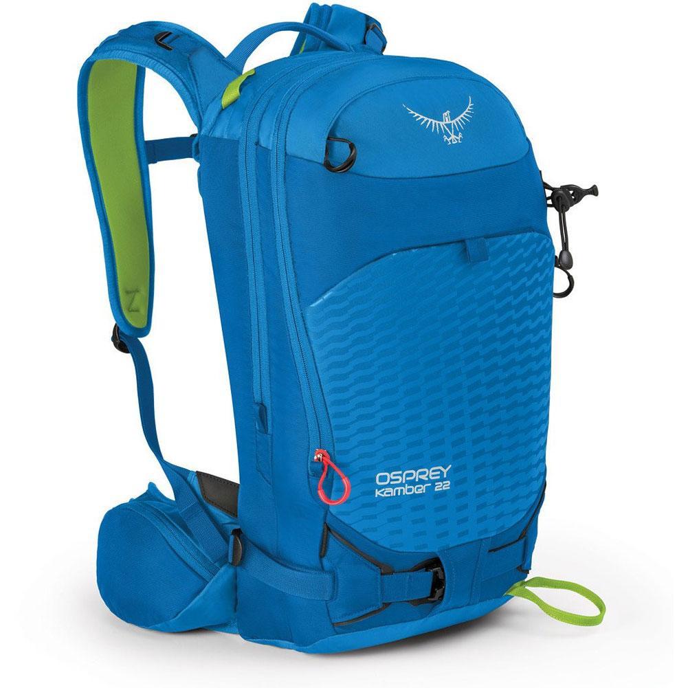 Osprey Kamber 22 Backpack Men's
