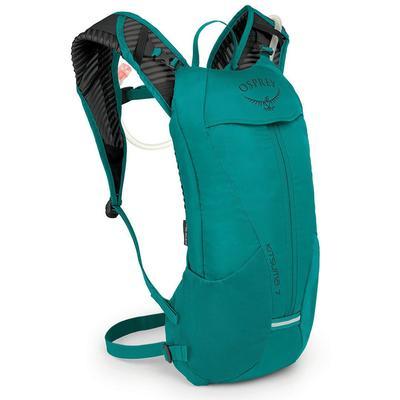Osprey Kitsuma 7 Hydration Pack Women's