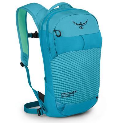 Osprey Kresta 14 Backpack Women's