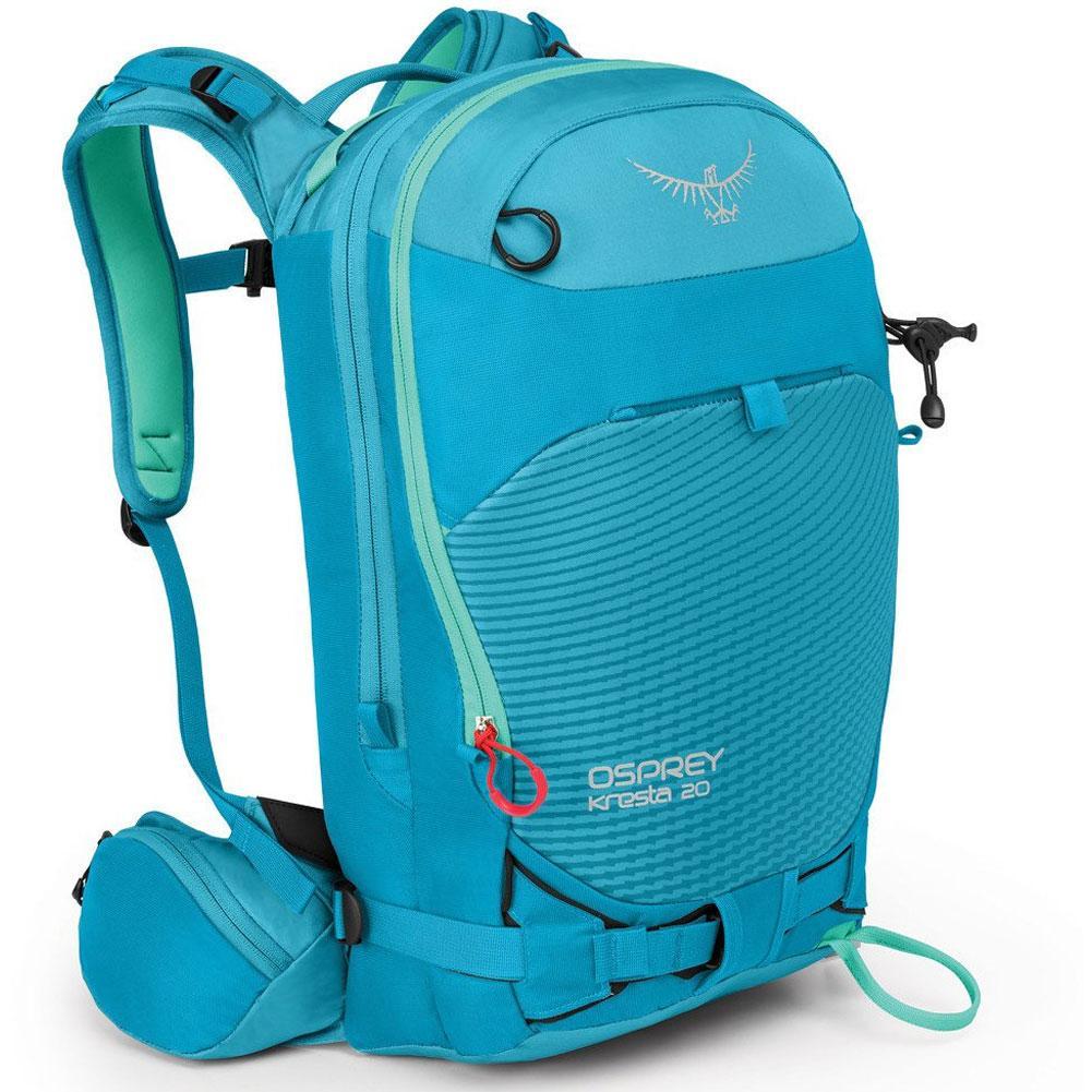 Osprey Kresta 20 Backpack Women's