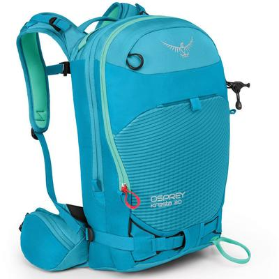 Osprey Kresta 20 Backpack Women's