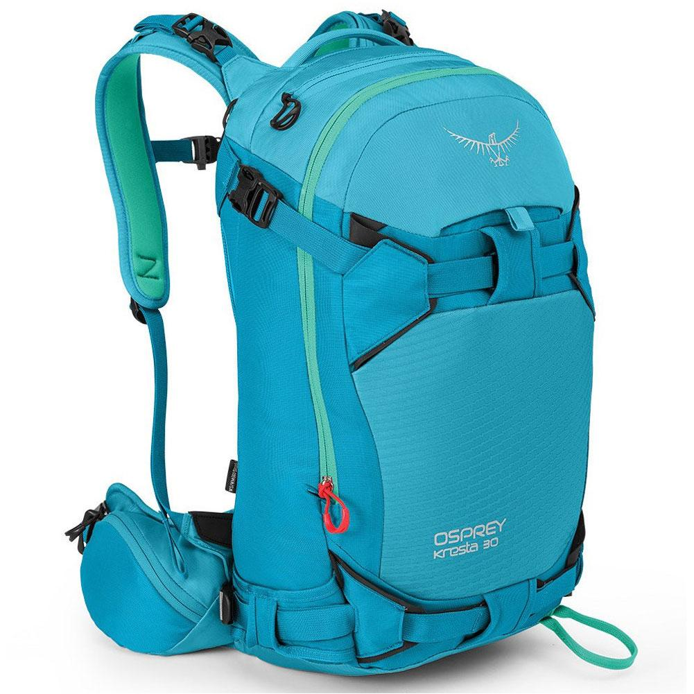 Osprey Kresta 30 Backpack Women's