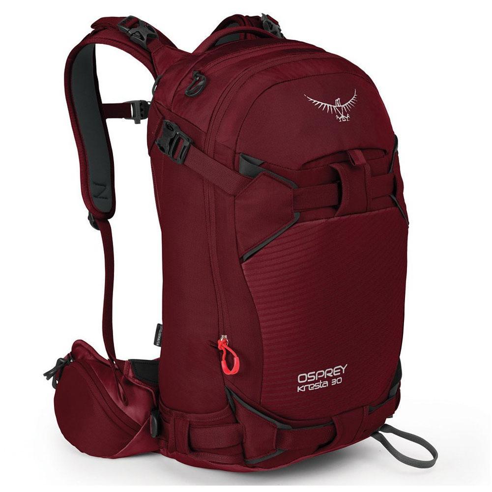 Osprey Kresta 30 Backpack Women's