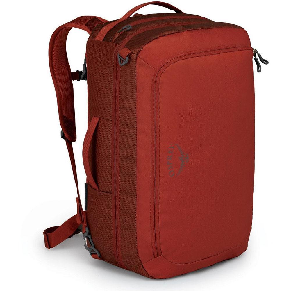 Osprey Transporter Carry On Bag