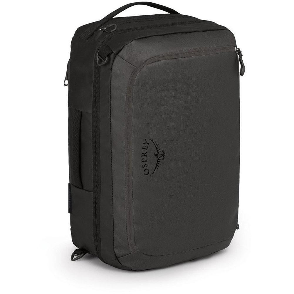 Osprey Transporter Global Carry On Bag