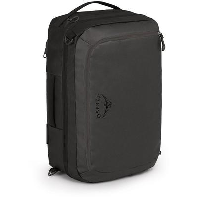 Osprey Transporter Global Carry On Bag