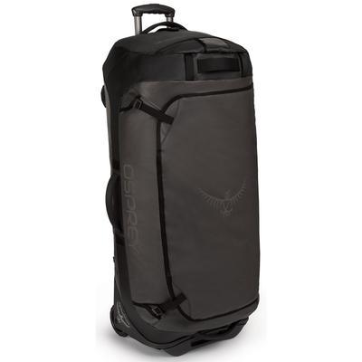 Osprey Transporter 120 Wheeled Duffel Bag