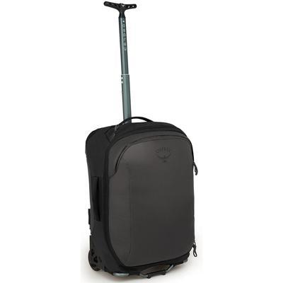 Osprey Transporter Wheeled Carry On