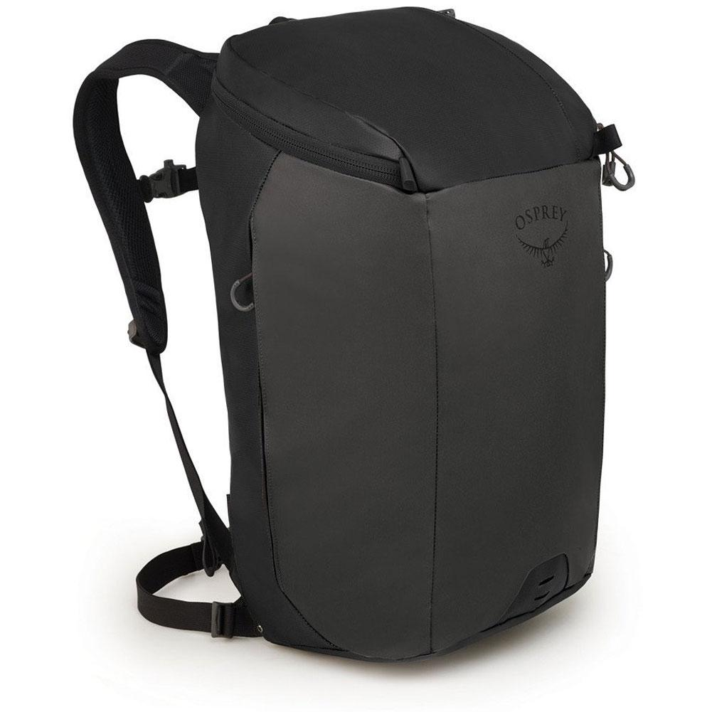 Osprey Transporter Zip Top Pack