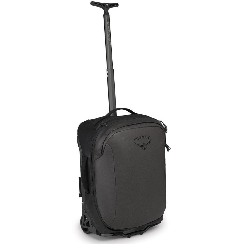 Osprey Transporter Wheeled Global Carry On