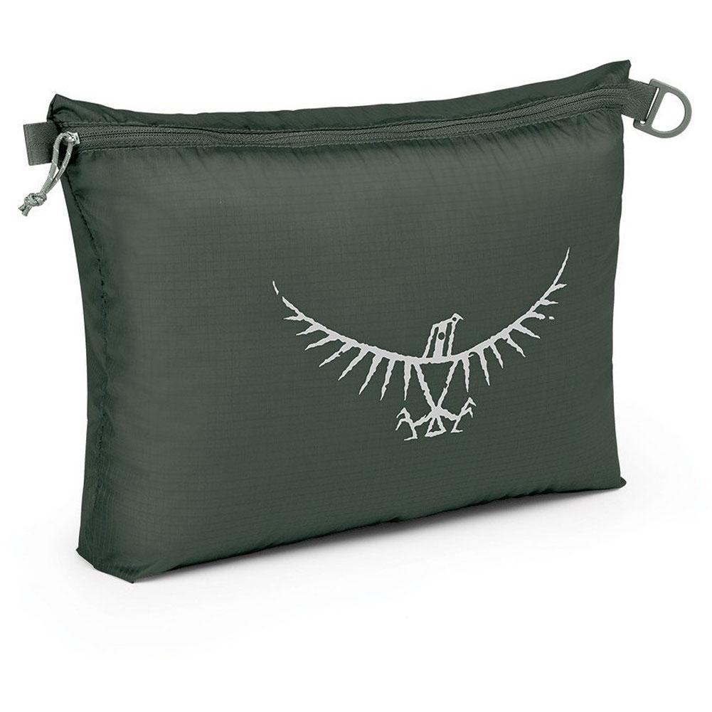 Osprey Ultralight Zipper Sack