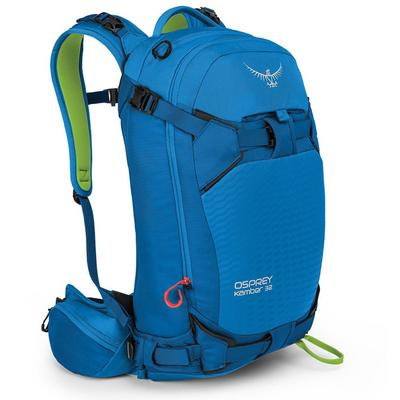 Osprey Kamber 32 Backpack Men's