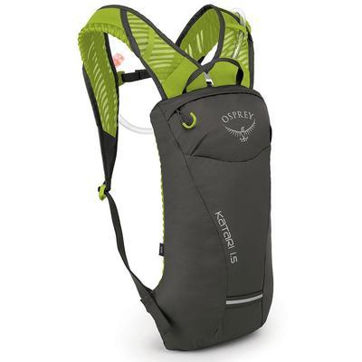 Osprey Katari 1.5 Hydration Pack Men's