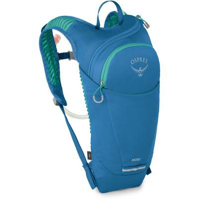 Osprey Moki 1.5 Hydration Pack Kids'